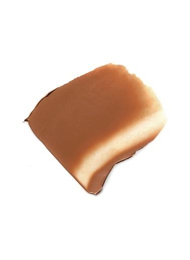 Bobbi Brown Bobbi Brown Skin Foundation Cushion Compact Spf 35 - Deep Fondöten Renksiz
